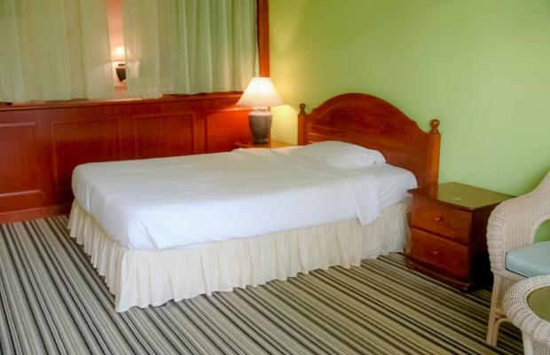 фото отеля Casa Dela Rosa Cameron Highlands изображение №29