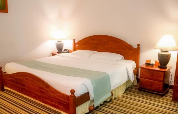 фото отеля Casa Dela Rosa Cameron Highlands изображение №21