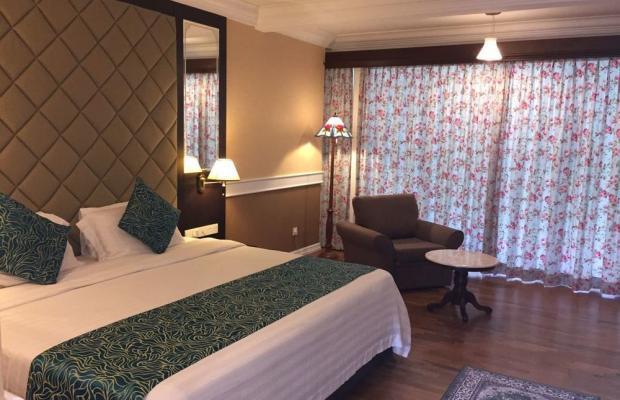 фотографии Century Pines Resort изображение №56