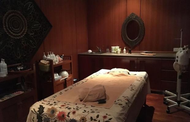 фотографии Century Pines Resort изображение №40