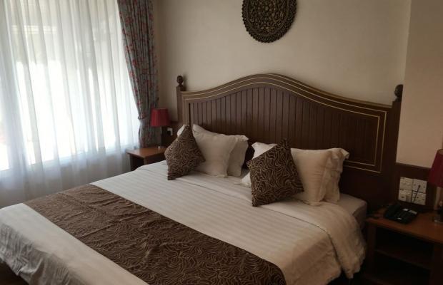 фотографии отеля Century Pines Resort изображение №39