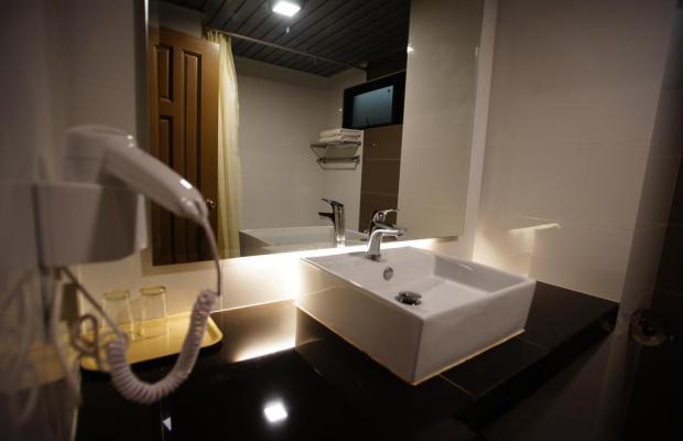 фото Natasya Resort Cameron Highlands (ех. Equatorial Hill Resort) изображение №2