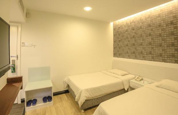 фотографии отеля Ming Star изображение №15