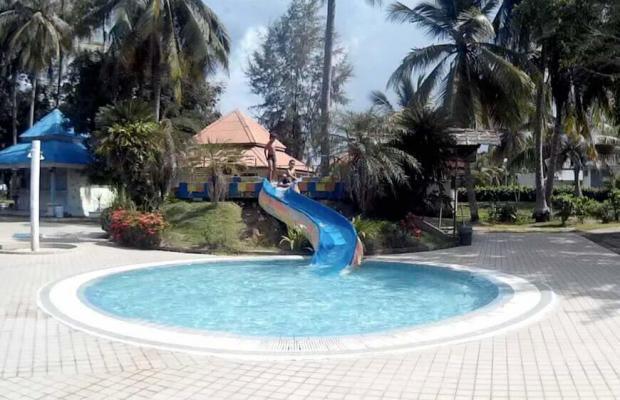 фото Perdana Resort Kota Bahru изображение №14