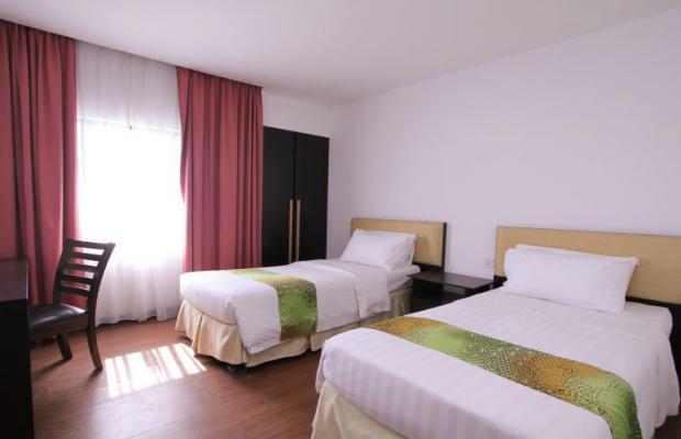 фото отеля Likas Square  изображение №73