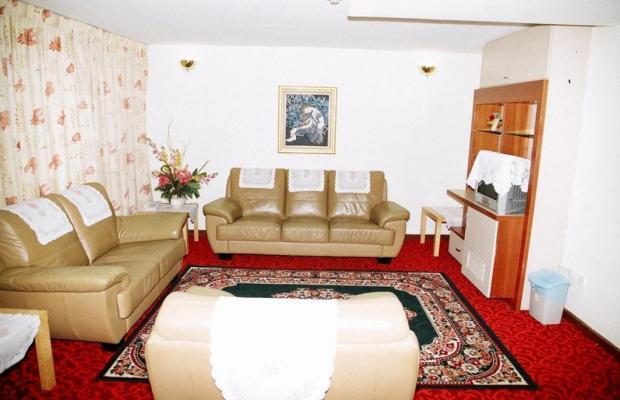 фотографии отеля Palace изображение №19