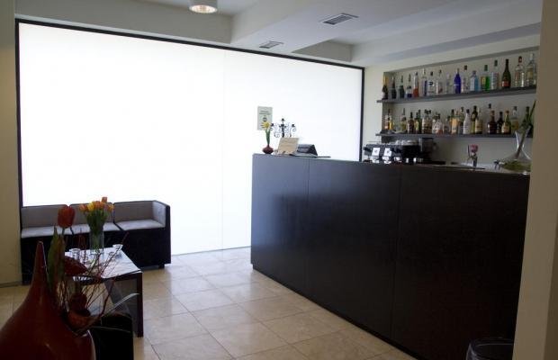фотографии отеля Paredes Hotel Apartamento изображение №15