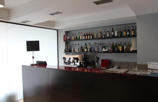 фото отеля Paredes Hotel Apartamento изображение №5