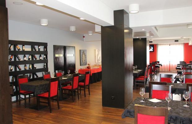 фотографии Paredes Hotel Apartamento изображение №4