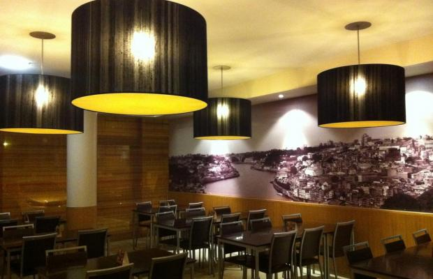 фото Park Hotel Porto Gaia изображение №14