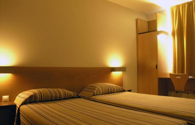 фотографии отеля Park Hotel Porto Gaia изображение №3