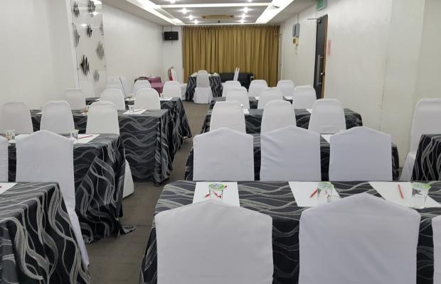 фотографии отеля Ridel  изображение №23