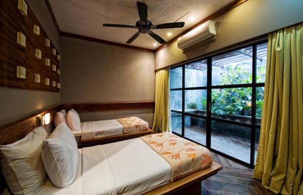 фото отеля Lanjut Beach & Golf Resort - West Wing (ex. Serai Di Lanjut Beach & Golf Resort) изображение №21