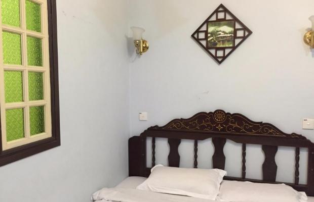 фотографии The Baba House Malacca изображение №8