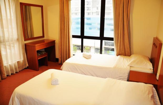 фото отеля Marina Court Resort Condominium изображение №13