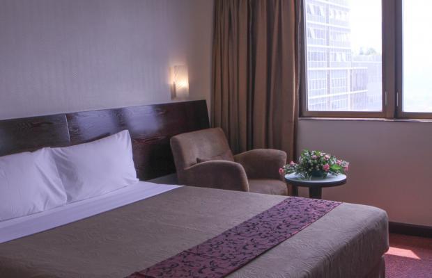 фото отеля Grand Continental изображение №17