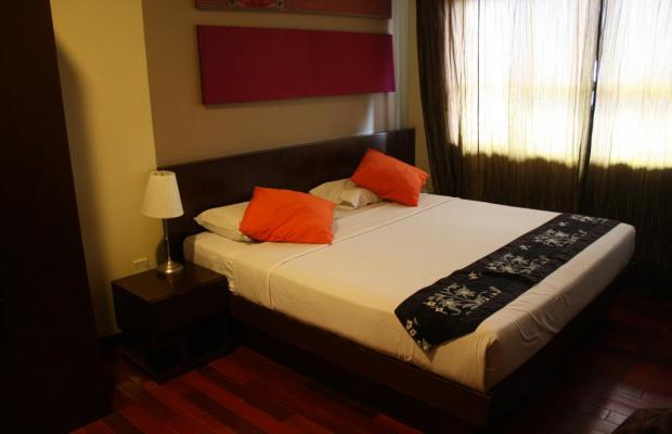 фотографии отеля Havanita Mersing изображение №23