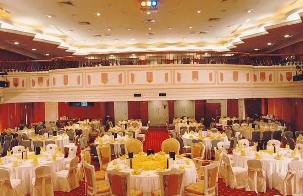 фото Merdeka Palace изображение №6