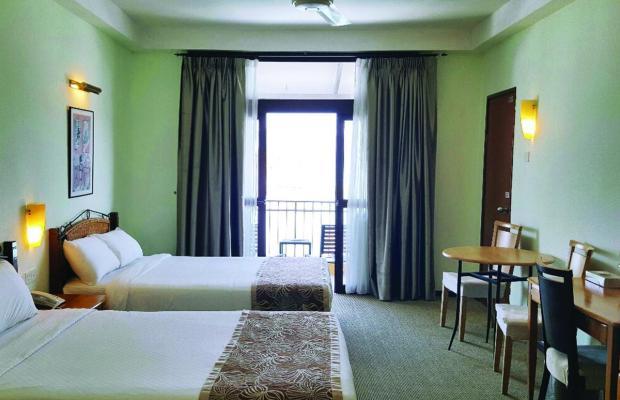 фотографии Resorts World Langkawi (ex. Awana Porto Malai) изображение №8