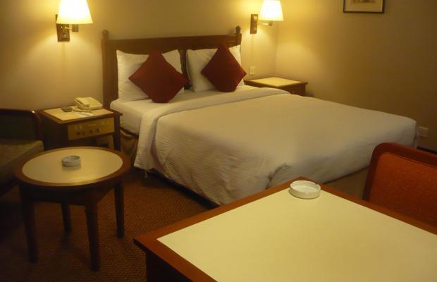 фотографии отеля Marco Polo изображение №19