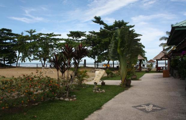 фото отеля Beringgis Beach изображение №29