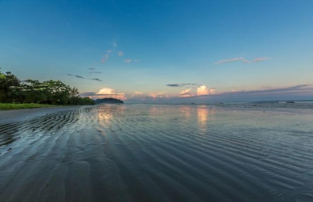фотографии отеля Beringgis Beach изображение №3