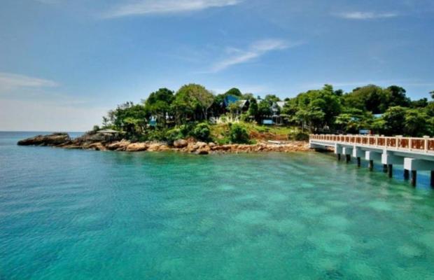 фото Shari La Island Resort изображение №14