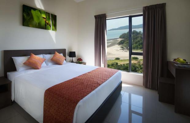 фотографии Swiss-Garden Resort Residences Kuantan  изображение №8