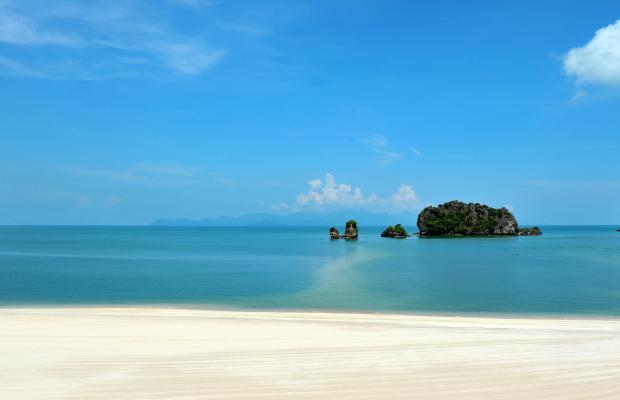фото Tanjung Rhu изображение №42