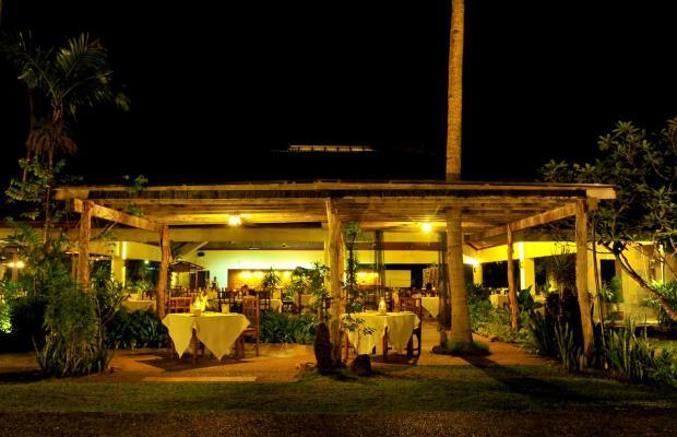 фото отеля Tanjung Rhu изображение №37