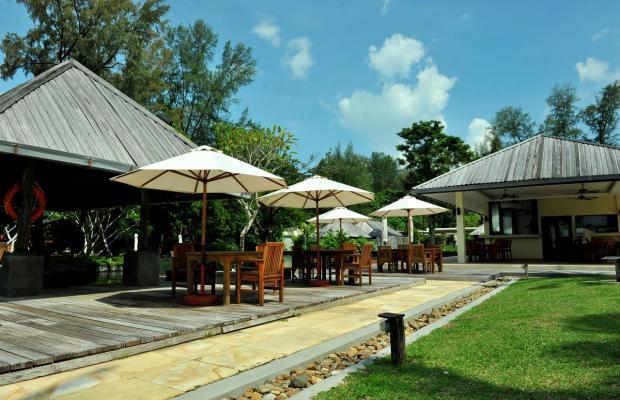 фото отеля Tanjung Rhu изображение №29