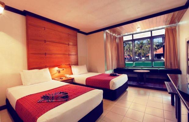фото Sutra Beach Resort изображение №14