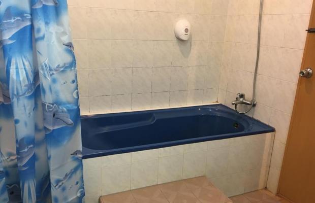 фото Xcape Resort Taman Negara (ex. Woodland Resort Taman Negara) изображение №10