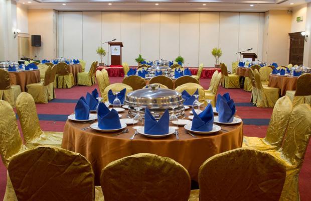 фото Seri Malaysia Kulim изображение №22