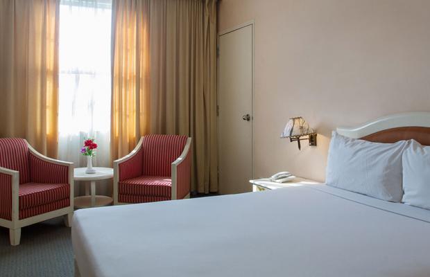 фото отеля Seri Malaysia Kulim изображение №13