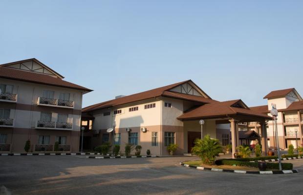 фото Seri Malaysia Pulau Pinang изображение №30