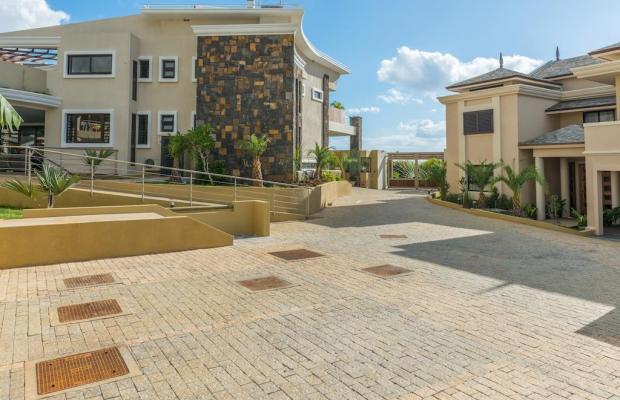 фото отеля Villasun Oceanview Holiday Complex изображение №25