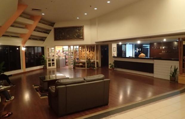 фотографии отеля Mount Kinabalu Heritage Resort and Spa изображение №7
