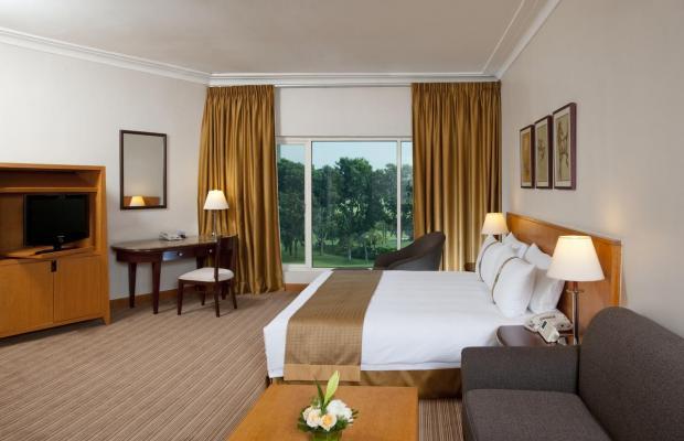 фотографии Holiday Inn Glenmarie изображение №16