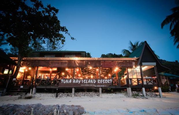 фото Tuna Bay Island Resort изображение №10