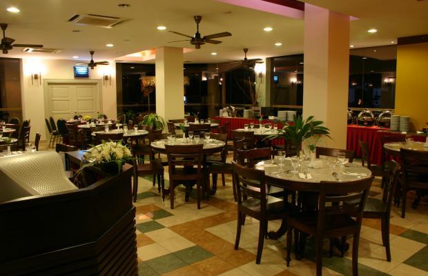 фотографии Ancasa Residences, Port Dickson (ex. Ancasa Resort Allsuites) изображение №8