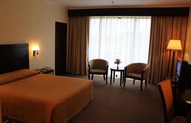 фото Allson Klana Resort Seremban изображение №6