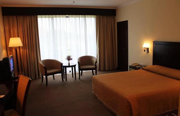 фото отеля Allson Klana Resort Seremban изображение №5