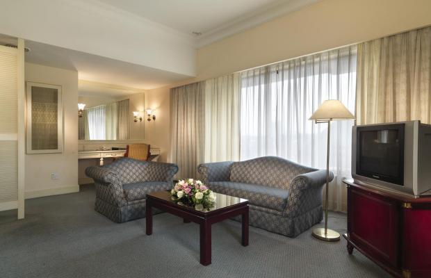 фото отеля Holiday Villa Hotel & Suites Subang изображение №29
