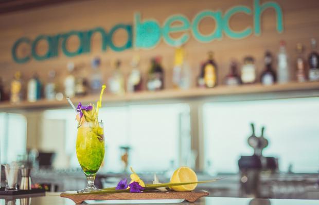 фотографии Carana Beach Hotel изображение №44