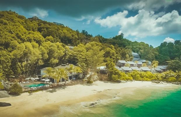 фото отеля Carana Beach Hotel изображение №1