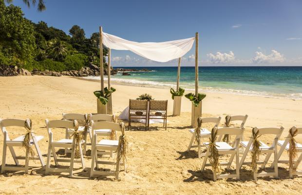 фото Carana Beach Hotel изображение №6