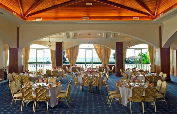 фото отеля Avillion Admiral Cove изображение №21