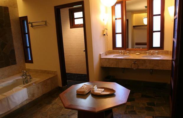 фотографии отеля Avillion Port Dickson изображение №27