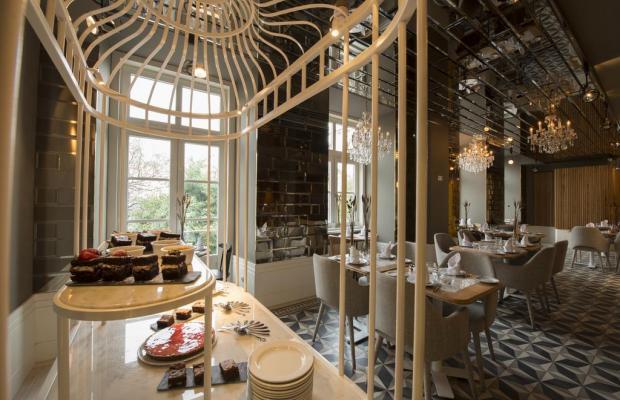 фотографии My Story Hotel Rossio изображение №24